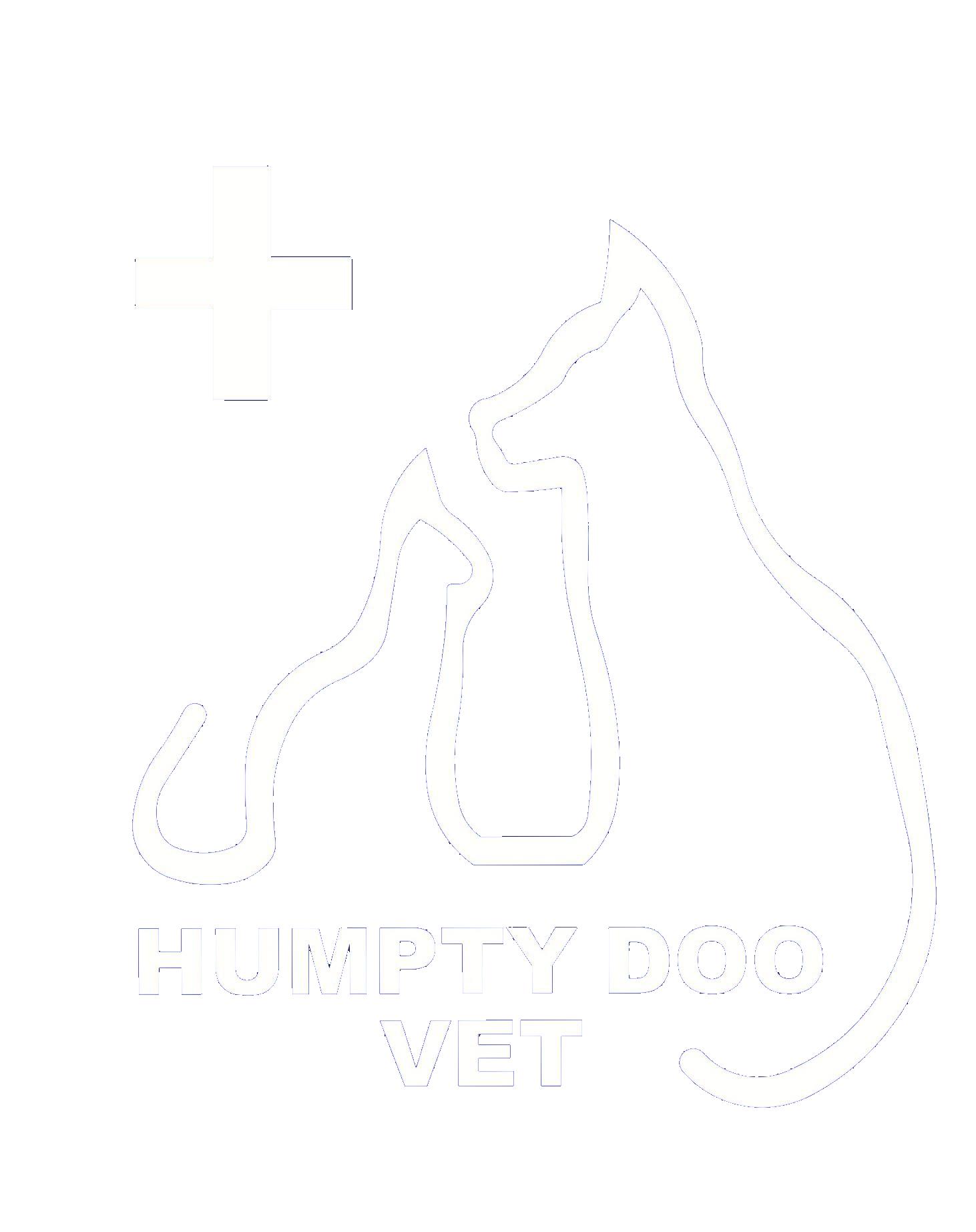 Humpty Doo Vet Hospital